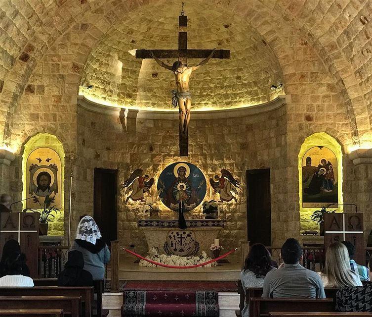 Holy Thursday in the Orthodox Church نسجد لآلامك أيها المسيح 🙏🏻🙏🏻🙏🏻...