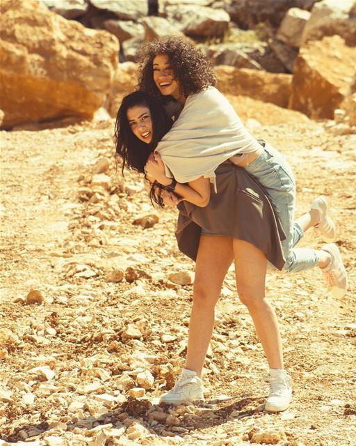 ✨h a k u n a m a t a t a✨ . ......... lebanon_hdr ptk_lebanon ...