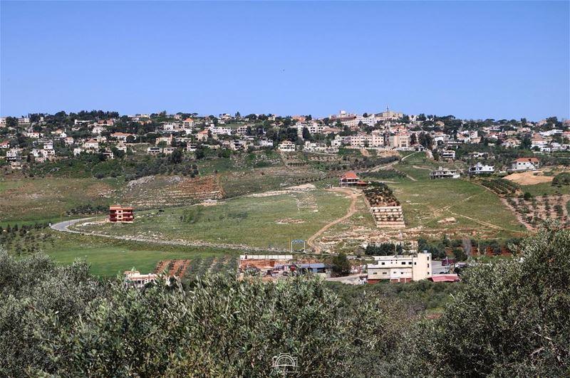 HOME ... (Marjayoûn, Al Janub, Lebanon)