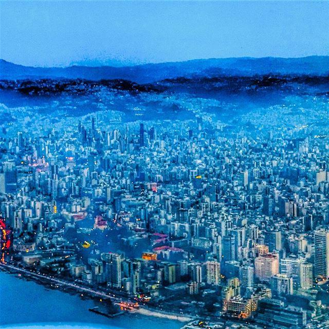 beirut lebanon🇱🇧 lebanon_hdr lebanon beiruting ig_lebanon ...
