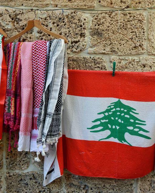 ❤ lebanonisbeautiful wearelebanon lebanonspotlights lebanon_hdr ...