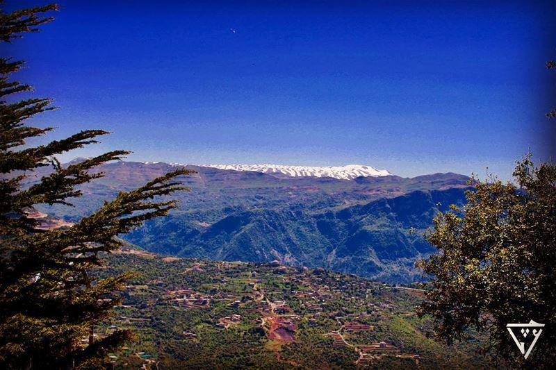 lebanon_nature lebanesewaderers lebanon lebanese_nature ...