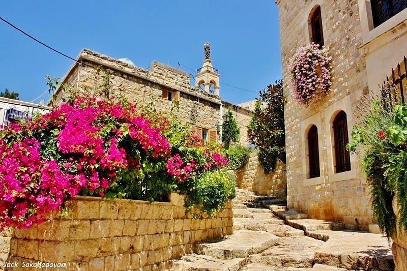 Deir el qamar deirelqamar shouf chouf mountlebanon lebanon liban...