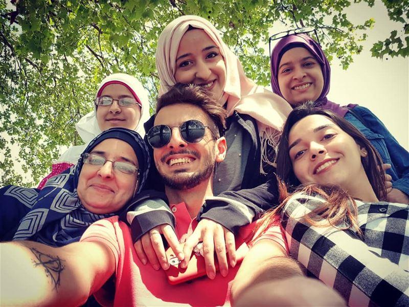 deirtaanayel taanayel bekaa ... (Deïr Taanâyel, Béqaa, Lebanon)