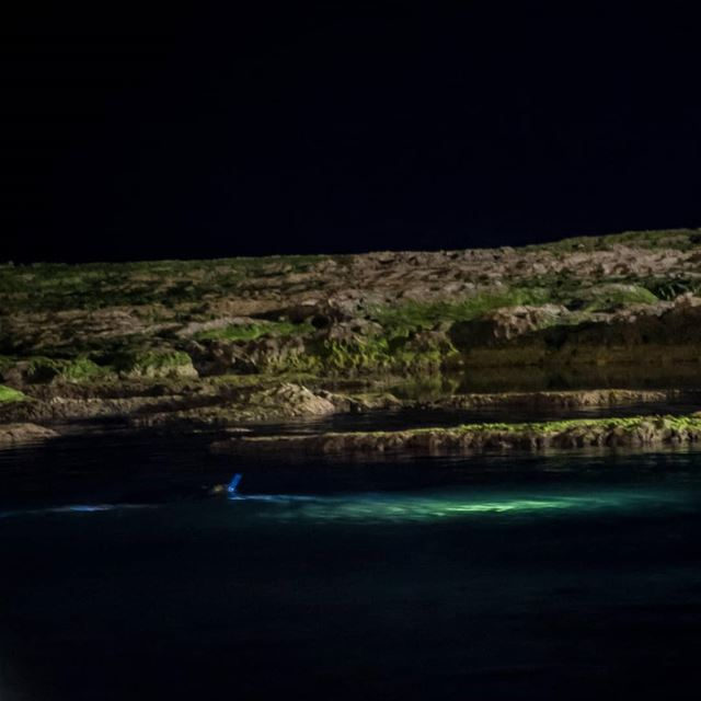 Have you tried midnight scuba? 🇱🇧🇱🇧.... livelovebeirut batroun ... (Bahsa-Batroun)