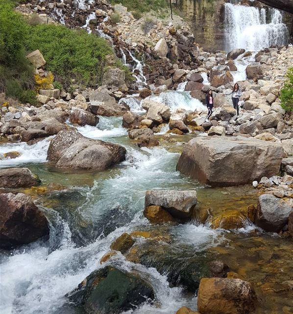 nature afka byblos live life love lovelytime besttimes ... (Afka, Mont-Liban, Lebanon)