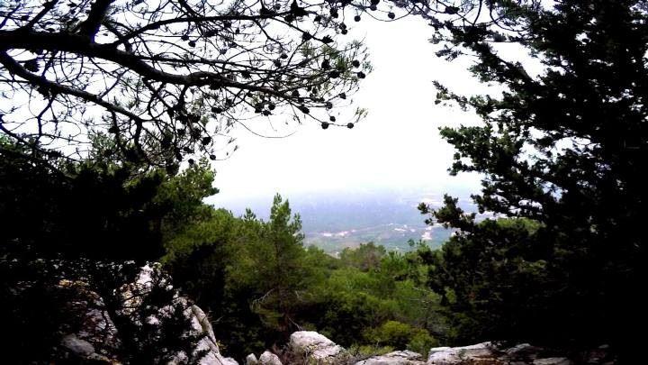 lebanon hiking ehden ehdenadventures aito-hamatoura @https://www.faceb (Ehden Adventures)