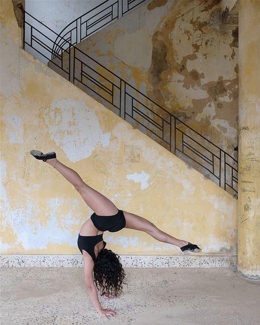 | \ | ... yogaphotography yogachallenge yogainspiration yoga ...