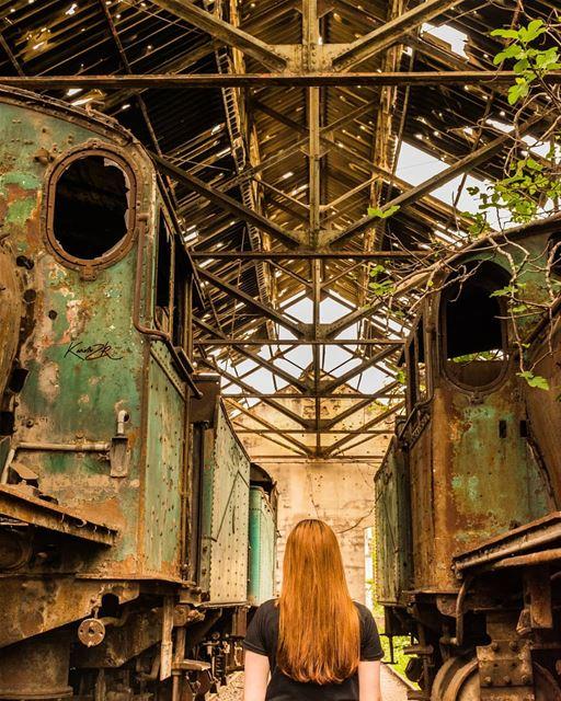 Metal &... (Tripoli, Lebanon)