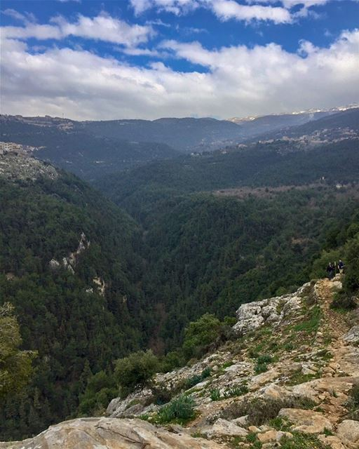 nature  naturelovers  nature_perfection  natureaddict  hiking ... (Zgharta District)
