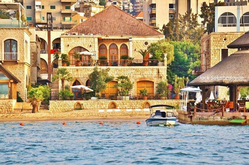 Jounieh jounieh mountlebanon lebanon Liban livelovejounieh ...