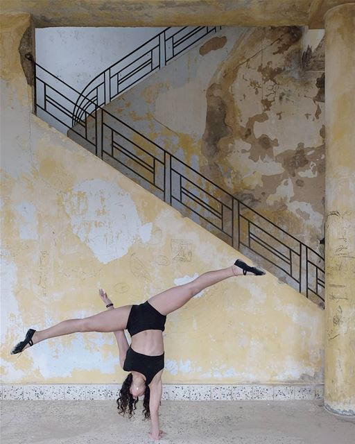 ~ ~... yogaphotography yogachallenge yogainspiration yoga ...