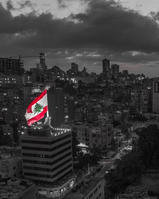 There was never a good WAR, or a bad PEACE.🇱🇧 13/04/1975...  lebanon... (Lebanon)