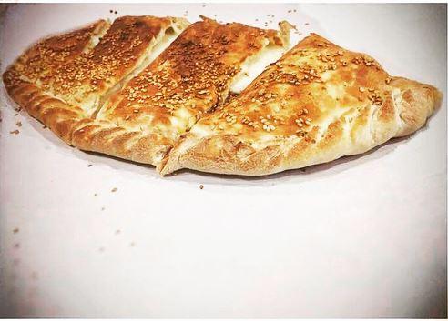 الفطور ما بيحلى الا مع رشة_سمسمSwipe↔️for more photos😋😋😋••••... (Rashet somsom - رشة سمسم)