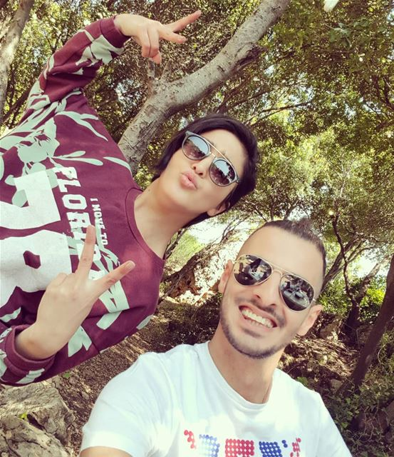 bestfriends lebanon aley ... (Aley EquiClub)