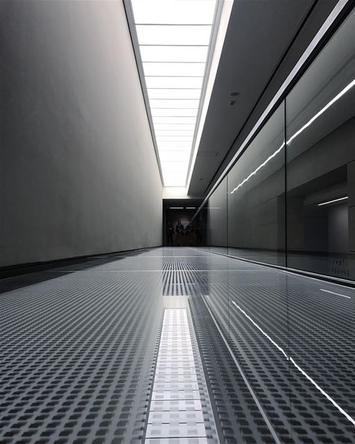 instagood love beautiful art architecture photography open door ... (Sursock Museum)