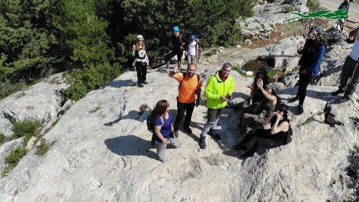 hiking hikingadventures hikingtrail hikinglife hikingadventure ...