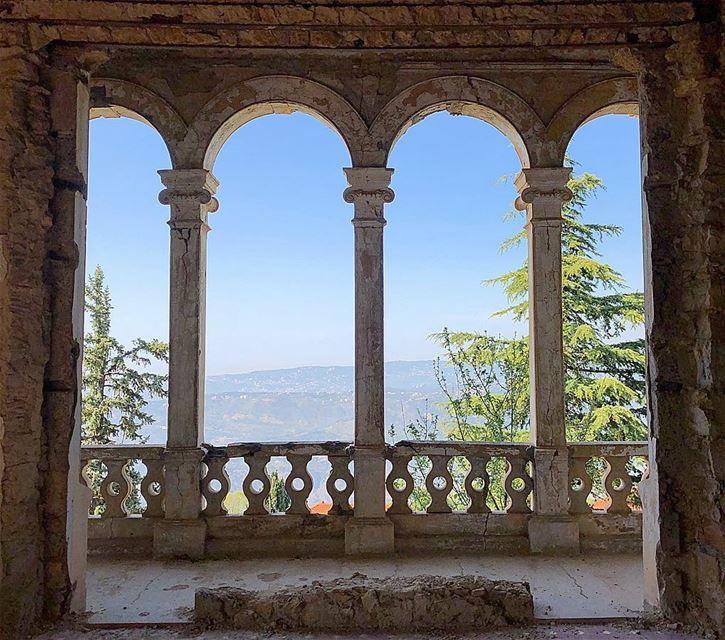 beirut sawfar photography instagood wanderlust travelgram ... (Sawfar, Mont-Liban, Lebanon)