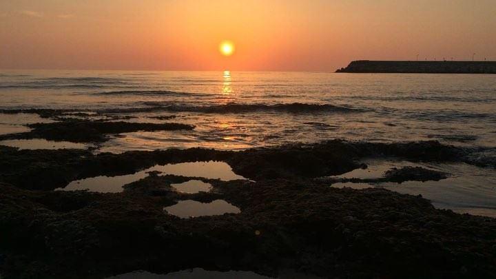 nofilter sunset lebanonspotlights lebanonmania lebanonweekly ...