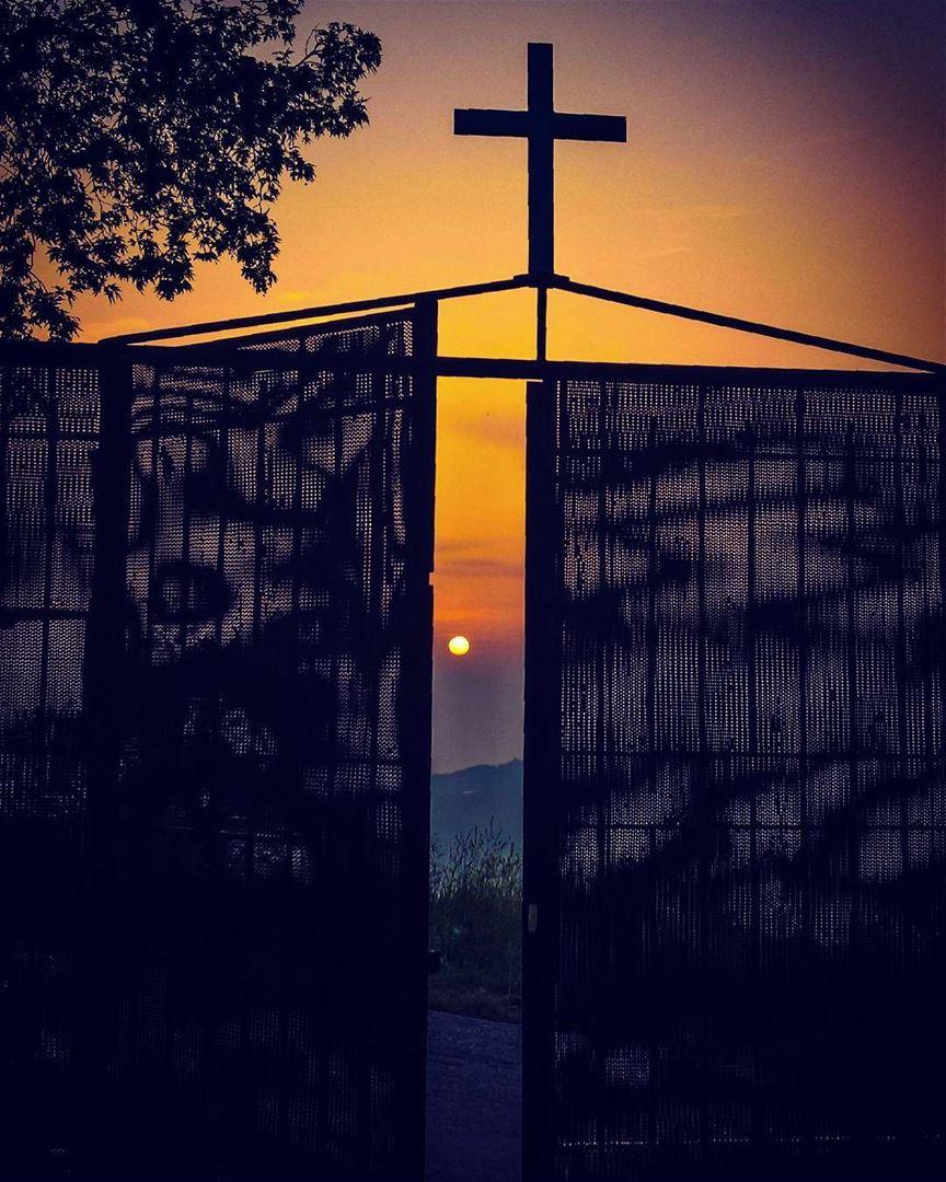 ig_lebanon amazinglebanon insta_lebanon i_love_lebanon Wearelebanon ... (Bhamdoûn, Mont-Liban, Lebanon)