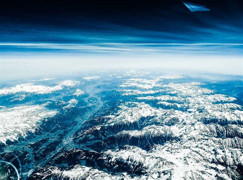 ig_worldphoto ig_dynamice nature landscape canon lebanon ...
