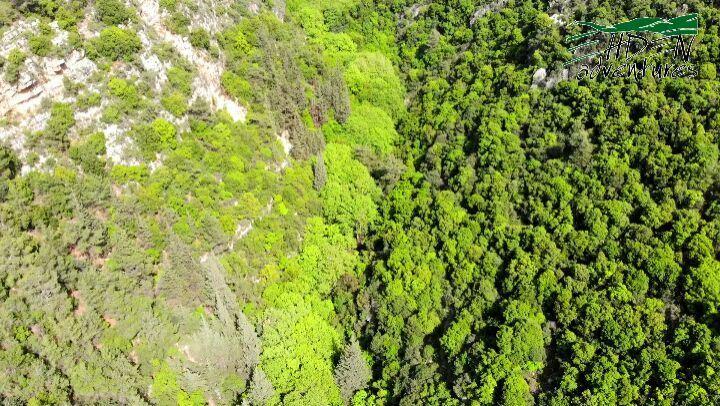 Lebanon koura kousba north northlebanon gonorth ehdenadventures ... (Koûsba, Liban-Nord, Lebanon)