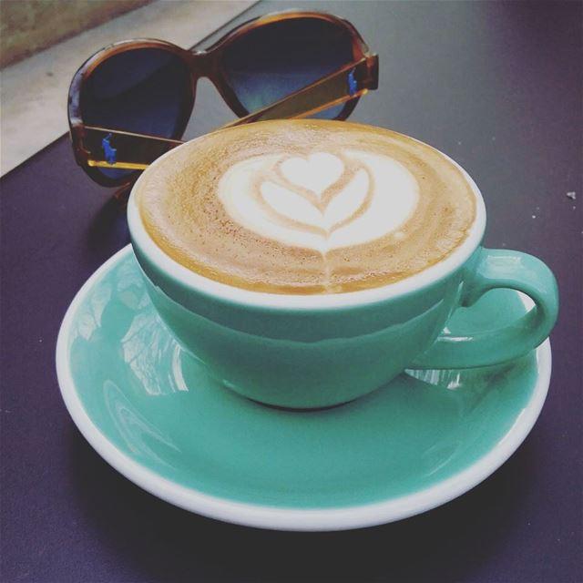 To make me happy Make me coffeeBring me coffee Be coffee Coffee......