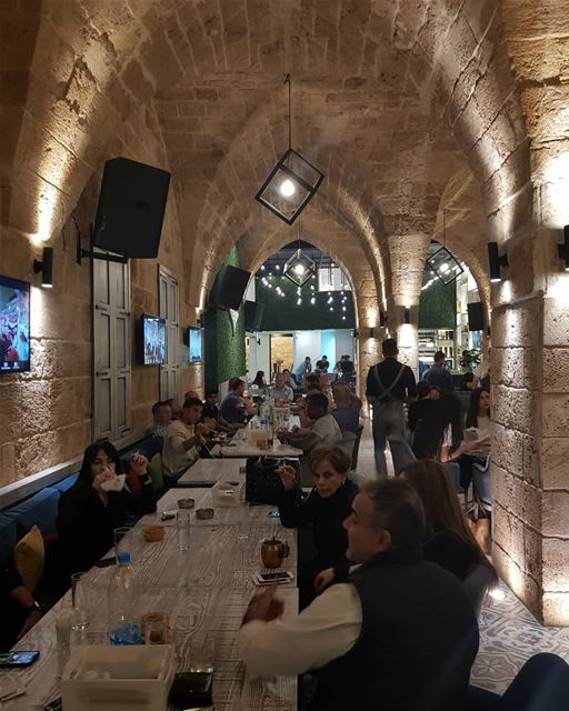 batroun restaurants @keel_bistrot_bar Keel bistrot_bar bebatrouni ... (Keel Bistrot Bar)