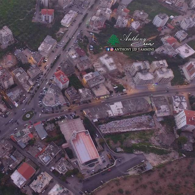 Akbe Zgharta - North Lebanon zgharta northlebanon lebanon ...