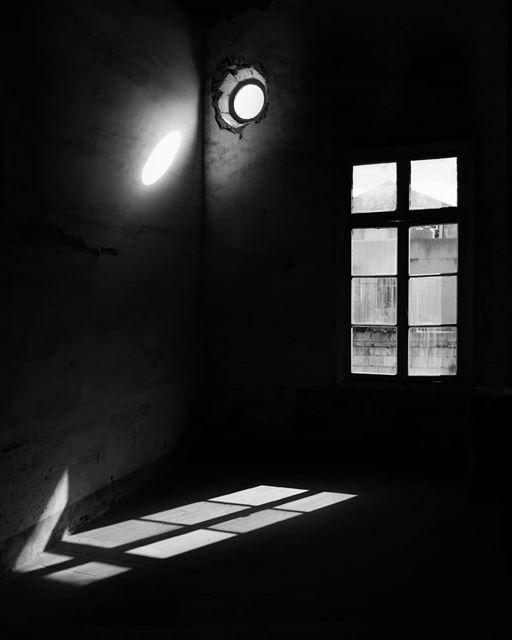 ~ Abandoned ~... abandoned abandonedplaces abandoned_junkies ... (Joünié)