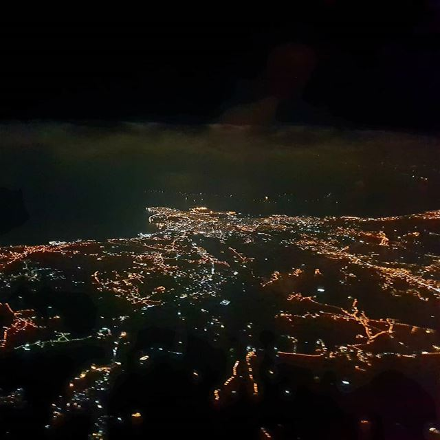 Beirut's twin... Tripoli ! lebanon tripoli beirut livelovelebanon ...