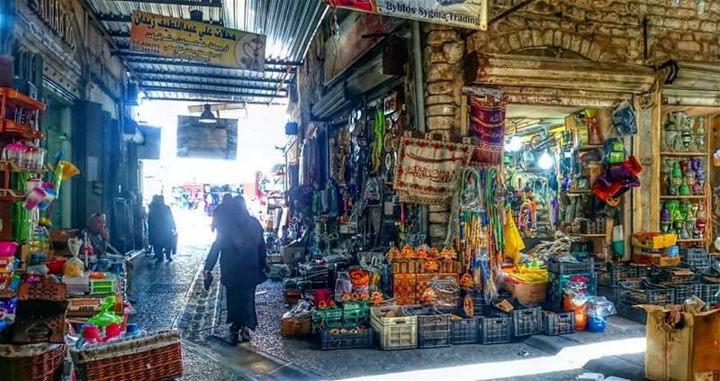 oldsouk tyrepage livelovetyre takenbyme ptk_Lebanon visitlebanon ... (Tyre, Lebanon)