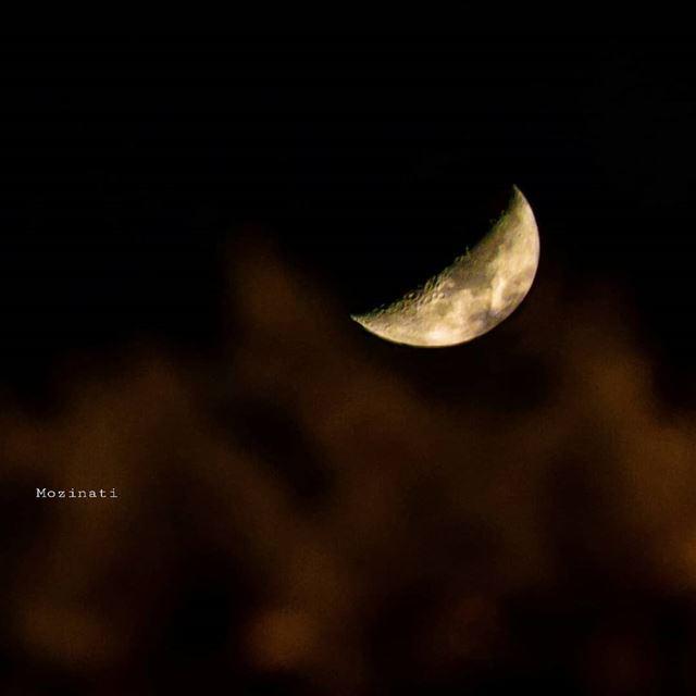يا قمر الدار سلّم عالحبايب .. يا قمر الدار قلن للحبايبيبعتوا مكتوب , يطمن... (Hoûmîne El Faouqa, Al Janub, Lebanon)