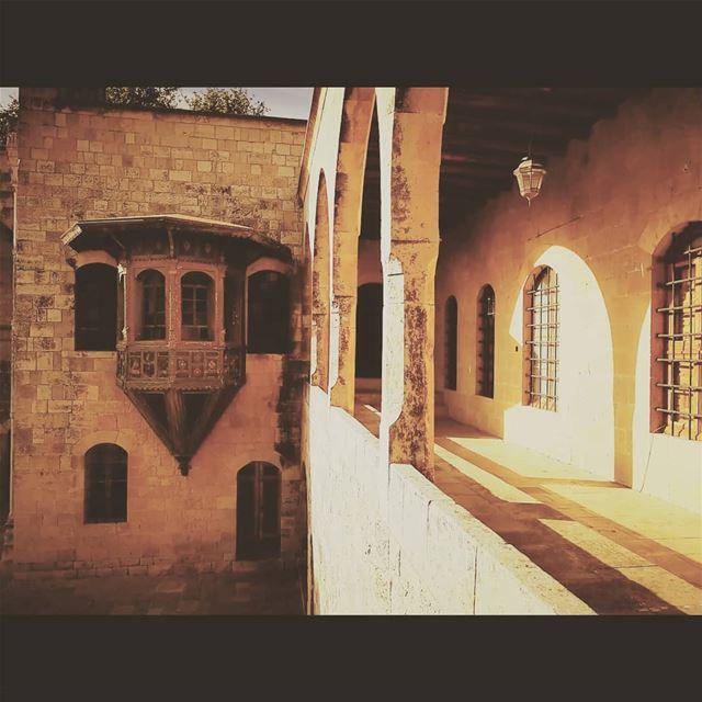 lebanoninapicture lebanonspotlights lebanonhouses lebanon photography...