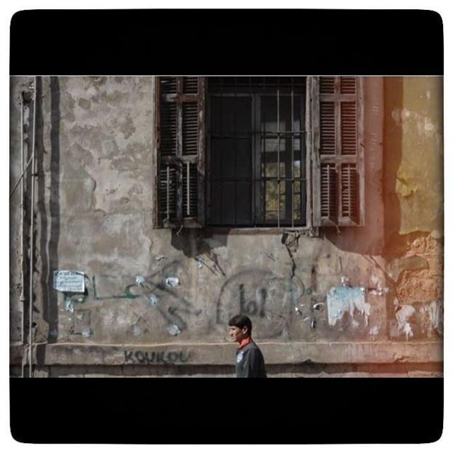 🇱🇧 Windows. by:@mr.photographic.maniac... uglybeirut بيروت_مش_بش