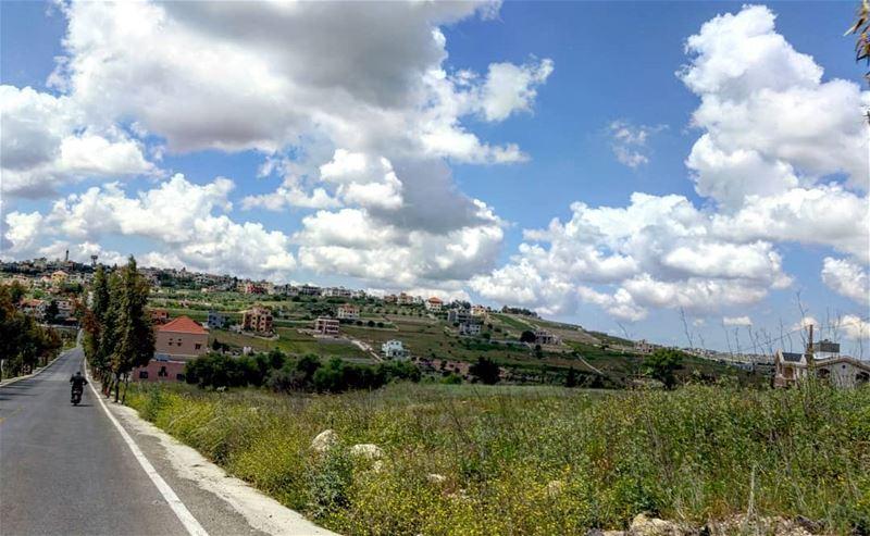 Nature 💙 Hello 😇🙋 sunday funday lebanon lebanese nature naturelover...