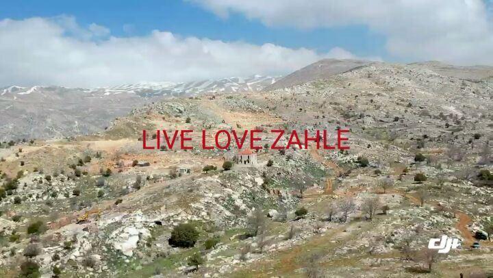 Camping is life . livelovelebanon livelovesports livelovezahle ... (Zahlé, Lebanon)