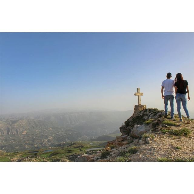 Sometimes this is all we need! livelovelebanon livelovebeirut ... (North Governorate)