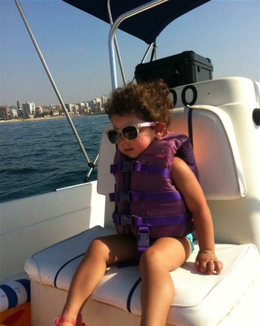 Saida NakibMarine lebanon lebanonfishing lebanoninapicture...