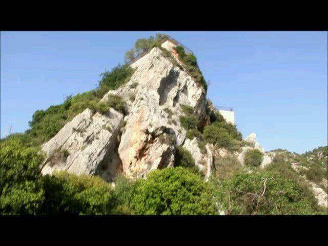 St Elie... around Raskifa village thebestinlebanon mycountrylebanon ...