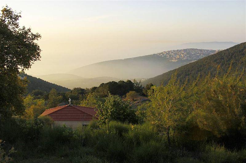 🔹🔹🔹🔹🔹 insta_lebanon igpowerclub Super_Lebanon ig_lebanon ... (Aïtou, Liban-Nord, Lebanon)