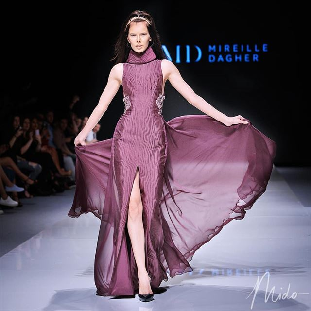 fashion fashionphotography midophotography beirut lebanon ...