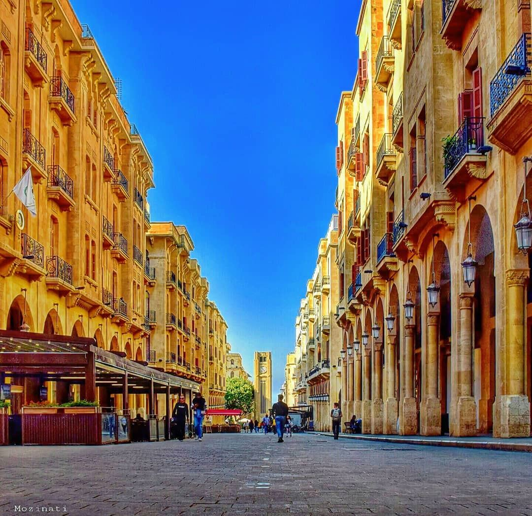 Life Is the Art Of Drawing Without an eraser.. 👌========================= (Beirut, Lebanon)