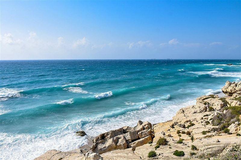 She had a Gypsy Soul and a vibrant hope for the Unknown..-📍Kfar Abida,... (Kfar Abida)