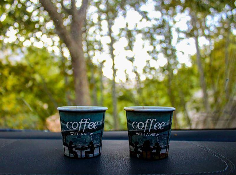 تسألني عن سعادتي ؟وهي في جوف قلبك...... قهوتي قهوتي_عشقي رومنسيه روقان