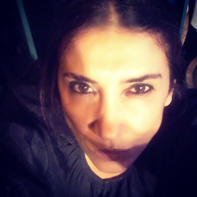 Cheers djrodge partying cheers me selfie fridaynight gathering ...