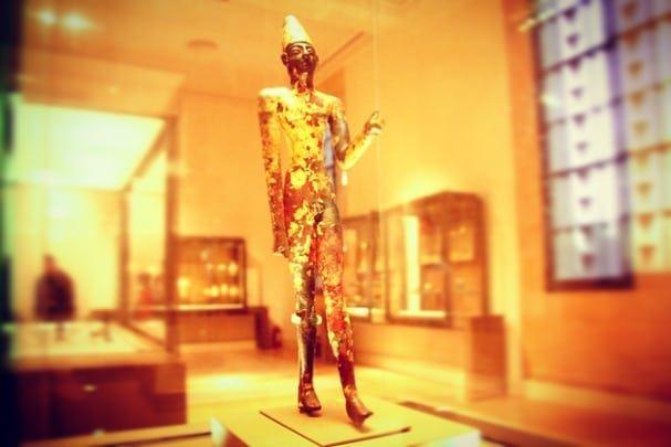 national museum beirut lebanon lebanon_hdr urban history heritage ...