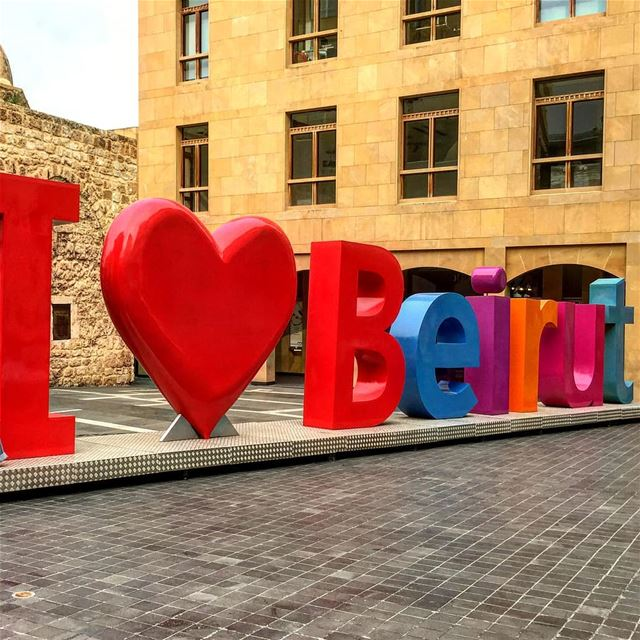 In my heart In my veins 💙❤Have a wonderful weekend 🎉------------------- (Lebanon)