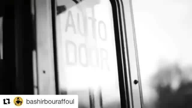 🇱🇧 Uglybeitut in videoRepost : @bashirbouraffoul ... بيروت_مش_بشعة ...