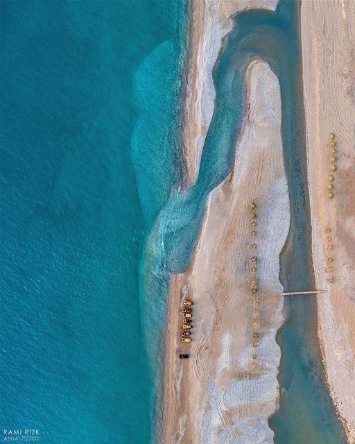 Holiday Gateway 🏖️... lebanon okaibeh beachparty ... (Okaibeh)